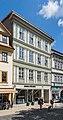 Hauptmarkt 44 in Gotha (1).jpg