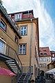 Hauptwachstraße 10 Bamberg 20191012 001.jpg