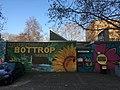 Haus Bottrop Berlin.jpg
