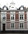 Haus Düsseldorfer Straße 95, Düsseldorf-Oberkassel.jpg