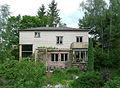 Haus Grüne Telle 6, Dresden-Hellerau, Fritz Steudtner.jpg