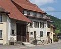 Haus zum Engel, Löhningen.jpg