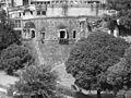 Hauz Khas Village 0001 160.jpg