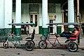 Havana, Cuba (39464403955).jpg