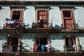 Havana - Cuba - 0057.jpg