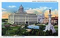 Havana - Parque Zayas.jpg