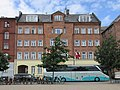 Havnegade 37 - Copenhagen Strand.jpg