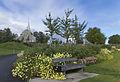 Havstein kirke og kirkegård 2.jpg