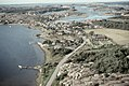 Havstenssund - KMB - 16000700000840.jpg
