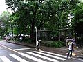 Hayabusa-4.jpg
