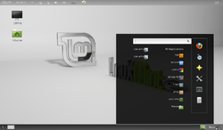He.linuxmint.png