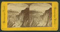 Head Waters of Tuolumne, Sierras, California, from Robert N. Dennis collection of stereoscopic views.png