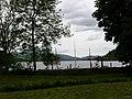 Head of Bala Lake - geograph.org.uk - 448872.jpg