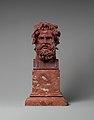 Head of Dionysus MET DP-14174-002.jpg