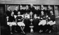 Heart of Midlothian Squad 1895.png