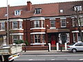 HeatonChapel WellingtonRd4437.JPG
