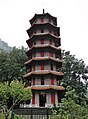 Heaven Summit Pagoda.jpg