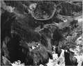 Heceta Head Light Station, 1954 - NARA - 298196.tif