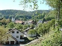 Heddesbach.jpg
