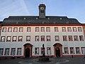 Heidelberg - panoramio (1).jpg