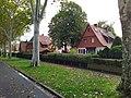 Heimchen-Siedlung F-Unterliederbach Oktober 2019 02.jpg