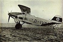 Heinkel he 45 san diego air and space museum.jpg