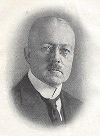 Heinrich Albers-Schönberg.jpg