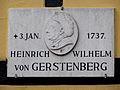 Heinrich Wilhelm von Gerstenberg.JPG