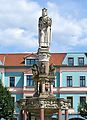 Heinrichsbrunnen2.jpg