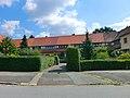 Hellerau, Am Grünen Zipfel 46–66.jpg