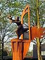 Helmond Jan Baloys Willem van der Velden.jpg