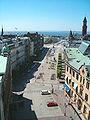 Helsingborg utsikt fr Terasstrapporna.jpg