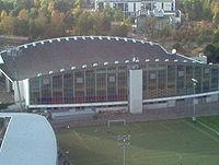 Helsinginjaahalli.jpg