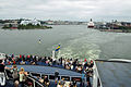 Helsinki view from ship 2.jpg