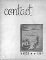 Hemet-Ryan Field California 1943 Classbook.pdf