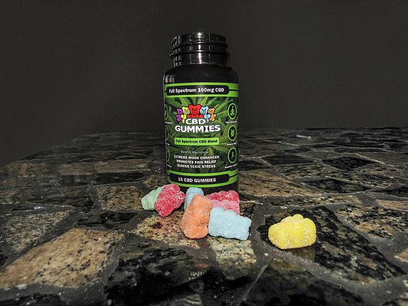 File:Hemp Bombs CBD Gummies.jpg