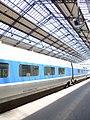 Hendaya - Gare d'Hendaye 4.jpg