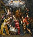Hendrik de Clerck Geburt Christi.jpg