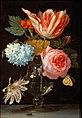 Hendrik de Fromantiou 001.jpg