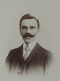 Henri Béconnais 1904.jpg