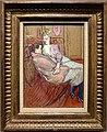 Henri de toulouse-lautrec, le due amiche, 1894.jpg