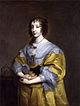 Henrietta Maria.jpg