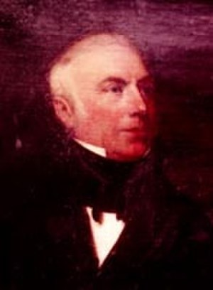 Henry Middleton (governor) - Image: Henry middleton