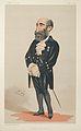 Henry Aaron Isaacs Vanity Fair 9 November 1889.jpg