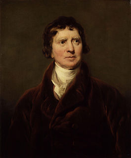 Henry Dundas, 1st Viscount Melville Scottish advocate and politician