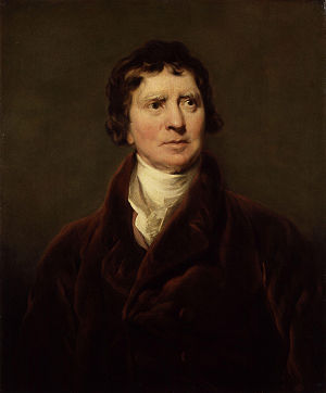 Henry Dundas, 1st Viscount Melville - Henry Dundas, 1st Viscount Melville by Sir Thomas Lawrence