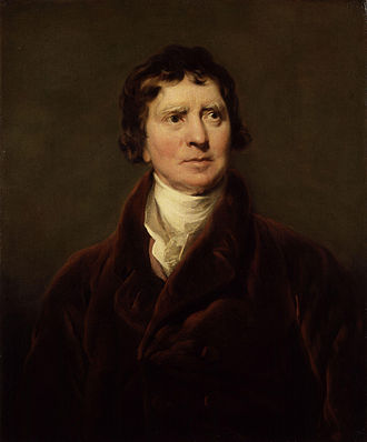 President of the Board of Control - Image: Henry Dundas, 1st Viscount Melville by Sir Thomas Lawrence
