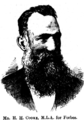 Henry Harry Cooke MLA.png