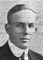 Henry Ladd Corbett 1922.PNG