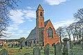 Hensall Parish Church - geograph.org.uk - 89785.jpg